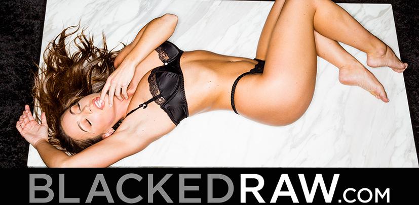 BLACKEDRAW.com Karlee Grey Abigail Mac,Forget Your BF
