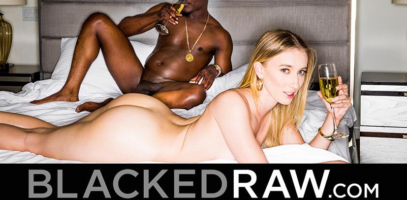 BLACKEDRAW.com Riley Reyes,My Boyfriend's Fantasy